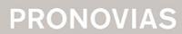 Catálogos y ofertas de Pronovias en Malambo