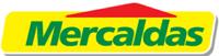 Logo Mercaldas