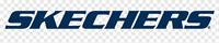 Logo Skechers