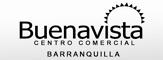 https://static0.tiendeo.com.co/upload_negocio/negocio_70/logo2.png