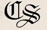 Logo Casa Solórzano