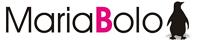 Logo María Bolo