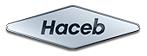 Info y horarios de tienda Haceb en Calle 18 19-48