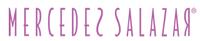 Logo Mercedes Salazar