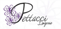 Pettacci