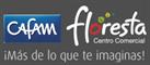 Logo Cafam Floresta