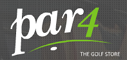 Info y horarios de tienda Par4 en Cl 81 13-05