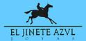 Logo El Jinete Azvl