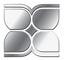 Logo BCBG MAXAZRIA