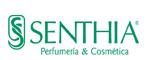 Logo Senthia