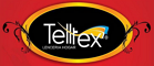 Telltex
