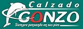 Calzado Gonzo