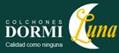 Info y horarios de tienda Colchones Dormiluna en Cra. 12  5 – 76