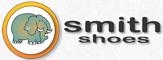 Logo Smith Shoes