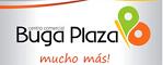 Logo Buga Plaza