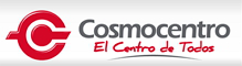 CosmoCentro