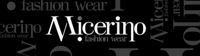 Micerino Fashion Wear