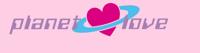 Info y horarios de tienda Planet Love en Carrera 53 # 98-2