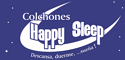 Logo Happy Sleep