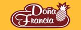 Doña Francia