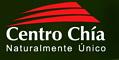 https://static0.tiendeo.com.co/upload_negocio/negocio_84/logo2.png