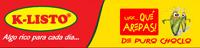 Logo K-Listo