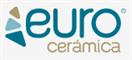 Logo Eurocerámica