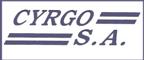 Logo Cyrgo