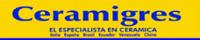 Logo Ceramigres
