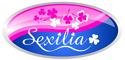 Sexilia