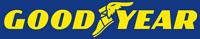 Info y horarios de tienda Good Year en Carrera 38  37A 33