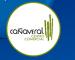 Logo Cañaveral Centro Comercial