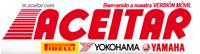 Logo Aceitar