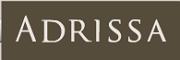 Logo Adrissa
