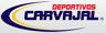 Catálogos de Deportivos Carvajal