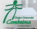 https://static0.tiendeo.com.co/upload_negocio/negocio_87/logo2.png