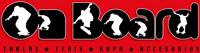 Logo On Board