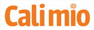 Logo Cali Mio
