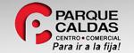 Logo Parque Caldas
