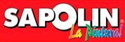 Logo Sapolin