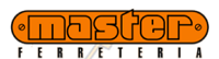 Logo Ferretería Master