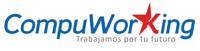 Logo Compuworking