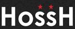 Logo HOSSH