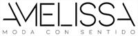 Logo Amelissa