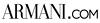 Catálogos de Armani
