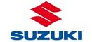 Info y horarios de tienda Suzuki en Carrera 8  No. 8-20