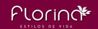 Logo Florina