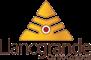 Logo Llano Grande