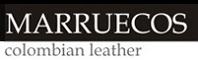 Marruecos Colombian Leather