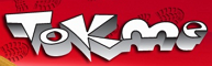 Logo Tokme